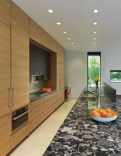 Beautiful Houses: Brandywine House