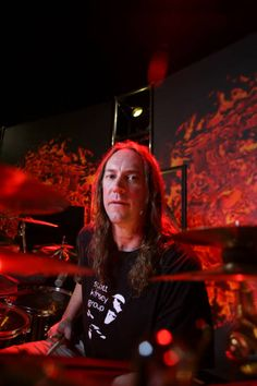 Danny Carey, A Perfect Circle, Eyes, Concert, Musicians, Concerts, Music Artists, Composers, Cat Eyes