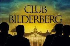 New Post: The Bilderberg Group and the New World Order