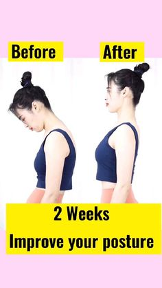 Body Weight Leg Workout, Full Body Gym Workout, Slim Waist Workout, Gym Workout Videos, Gym Workout For Beginners, Basic Workout, Daily Workouts, Workout Fitness, Gym Workouts