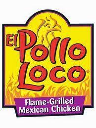 El Pollo Loco Recipe: El Pollo Loco Chicken Thighs Recipe