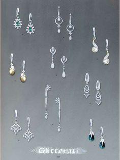 .f Jade Jewelry, Gems Jewelry, High Jewelry, Modern Jewelry, Stone Jewelry, Pearl Jewelry, Custom Jewelry, Bridal Jewelry, Jewelery
