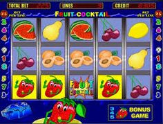 Скачать игру клубнички игровые автоматы slots игровые автоматы скачать для андроид
