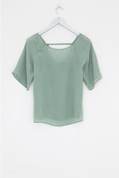 Blouse Orcha