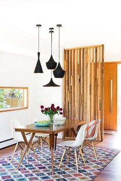 Bonus images from our August 2014 issue, with this story on @dawnmaxa's home. For more info on Maxa Design, visit http://www.maxadesign.com.au. Styling by Ruth Welsby. Photography by Martina Gemmola.