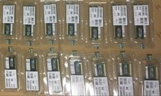 69.00$  Buy here - http://ali83g.shopchina.info/go.php?t=32801583976 - Memory MT18KSF51272PZ-1G4M1FE 4G 1RX4 PC3L-10600R ECC one year warranty  #bestbuy