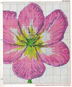 Gallery.ru / Photo # 22 - album flowers 58 - joobee 2/3
