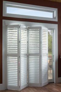 Kitchen Window Shutters Patio 43 New Ideas Wood Doors Interior Sliding Room Doors Window Shutters Indoor