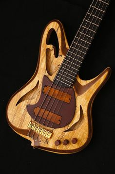 5 string #bass guitar  http://ozmusicreviews.com/music-promotions-and-discounts
