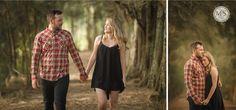 Musae Studios » Award Winning Destination Auckland Hamilton Tauranga Rotorua Wellington Wedding Photographers | Celebrant » Taylor & Sam