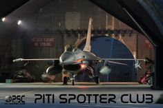 PSC - Home page - PSC - Piti Spotter Club Verona - Aviation Enthusiasts and Photographers