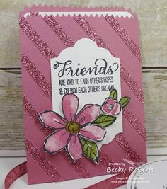 Welcome to the March Tutorial Bundle Design Team Blog Hop. We are once again featuring another product or stamp set that we showcased in t...