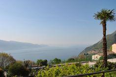 Rustico San Pietro Tignale Lago di Garda apartments
