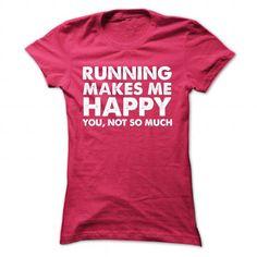Running #sunfrogshirt