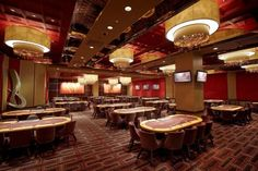 World Hotel Finder Golden Nugget Atlantic City