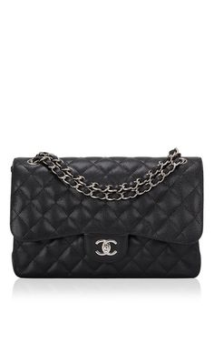 d6329cc0235f 32 Best ~*Bags*~ images   Chanel bags, Chanel handbags, Bags