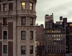 Ace New York, as seen from the beautiful Gilsey House across the street. Photo by Gail Albert Halaban