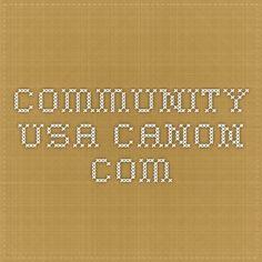 How do I flip the image using my printer, for t-shirt/iron-on transfers? community.usa.canon.com