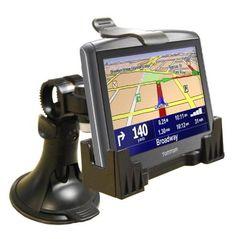 70 Best Electronics - GPS & Navigation images in 2013 | Gps