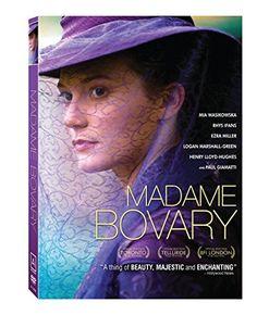 Madame Bovary OUR ALCHEMY LLC https://www.amazon.com/dp/B00X3DC702/ref=cm_sw_r_pi_dp_x_Rh4UxbYHCDSRY