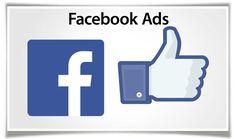 Tudja meg, Hogyan hírdessen a Facebook-on hatékonyan#Bizroom