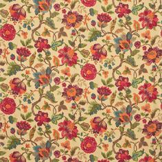 Sanderson - Traditional to contemporary, high quality designer fabrics and wallpapers | Products | British/UK Fabric and Wallpapers | Amanpuri (DCOUAM205) | Country Linens