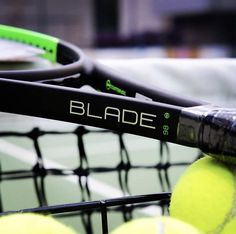 15 Best Customization images in 2018 | Rackets, Snowshoe