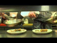 foodwaste = money waste - not to mention resources that could go to those in need - YouTube (www.ChefBrandy.com)