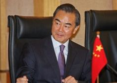 """Obama a Hiroshima e Cina contro Giappone: """"Vostre brutalità a Nanchino peggiori"""""""