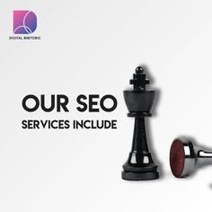 This is how we at Digital Rhetoric can help with SEO related services!  _  If you think of SEO, think of #digitalrhetoric . . #seo #searchengineoptimization #marketingstrategy #dogitalmarketing #services #digitalservices Seo Services, Search Engine Optimization, Digital, Business, Store, Business Illustration
