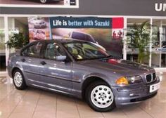 http://www.cars.co.za/viewVehicle.php?VID=409928_for_sale=Bmw-3-Series-318i-At-e46-1999