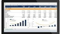 Excel Crash Course: Master Excel for Financial Analysis Coupon|Free  #coupon
