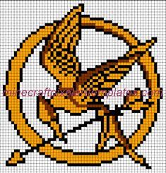 Hunger Games Mocking Jay