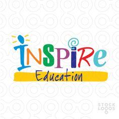 Inspire Education logo