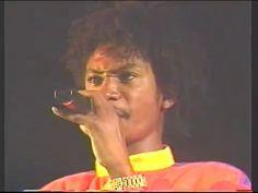 Garnet Silk Live 1991 - YouTube Garnet Silk, Music, Youtube, Live, Musica, Musik, Muziek, Music Activities, Youtubers