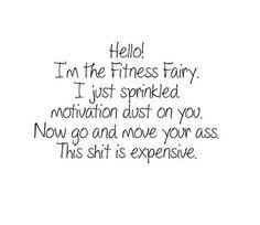 Daily Motivation Photos via theBERRY