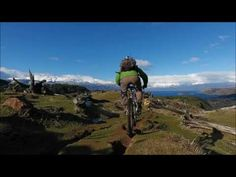 smart & sustainable trips to patagonia Patagonia, Sustainability, Trips, Bicycle, Viajes, Bike, Bicycle Kick, Traveling, Bicycles