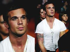 Cam Gigandet you beautiful man Cam Gigandet, Look At You, How To Look Better, Pretty People, Beautiful People, Beautiful Things, Perfect People, Perfect Man, Raining Men