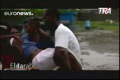 Marino Zapete: Según algunas Fuentes van mas de 800 muertos en Haití