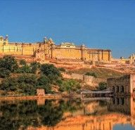 The best of Jaipur during the Literature Festival