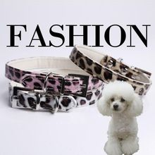For Dog, For Cat, Ungrouped direct from China (Mainland)