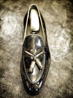 MenStyle1- Men's Style Blog - Men's shoes inspiration. FOLLOW : Guidomaggi...