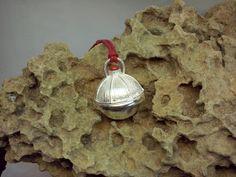 #yleniaparasiliti #design #angelcaller #chiamaangeli #pendant #pendente #silver #argento #coral #corallo #Messina #jewelry #gioielli #handmade