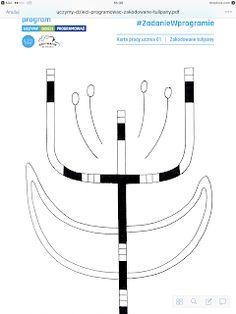 Arabic Calligraphy, Coding, Tecnologia, Arabic Calligraphy Art, Programming