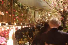 Relais & Châteaux Grand Chefs Dinner Grub Street New York