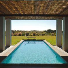 Oceanfront Cottage Style — Herlong & Associates Architecture + Interiors