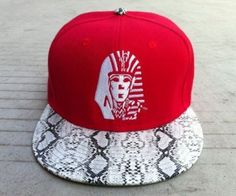 http://www.freerunners-tn-au.com/  Lastking Snapback Caps #Lastking #Snapback #Caps #Set #cheap #Online #fashion