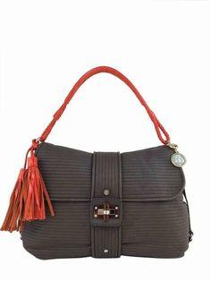 f02e99c6bdba81 12 Best Balenciaga! images | Balenciaga handbags, Luxury consignment ...