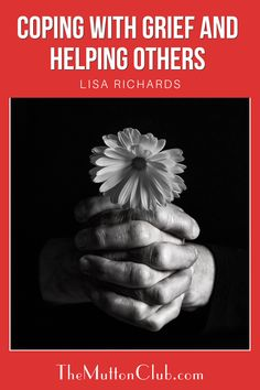 Lisa Richards talks about how coping with grief lead her to reinvent herself in midlife as a Grief Recovery Specialist. Read this now or pin for later! Aging Parents, Life Plan, Helping Others, Grief, Recovery, Life Is Good, Lisa, Positivity, Relationship