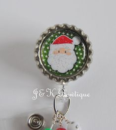 Unqiue Rhinestone Christmas Penguin  Brooch Pin Xmas Gift Party J/&